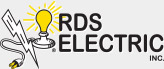 RDS Electric