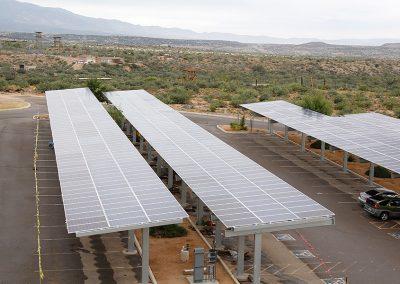 solar-energy-4