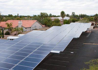 solar-energy-9