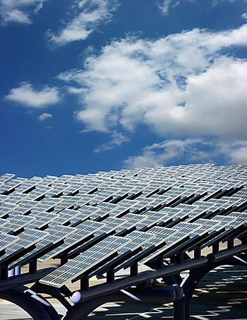 Solar Energy Phoenix