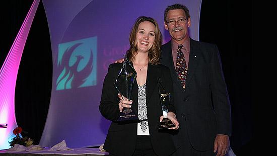 electrical-award-3