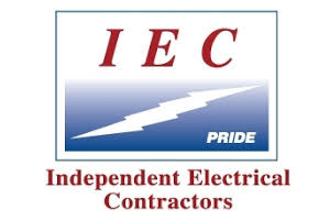 Independent Electrical Contractors