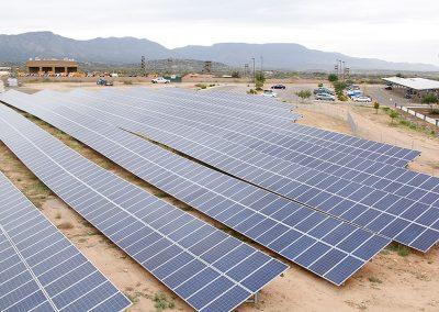 solar-energy-1