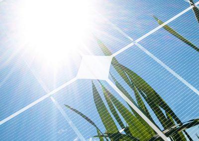 solar-energy-12
